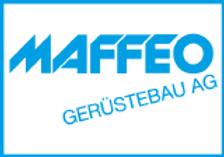 Maffeo_Gerüstebau_Logo.png