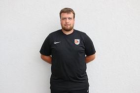 Damian Kocher.JPG
