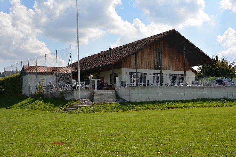 Clubhaus 2.jpg