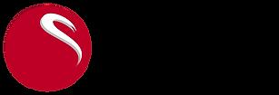 Selecta Logo.png