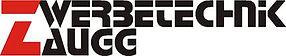 Zaugg Werbetechnik Logo.jpg
