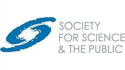 SSP_logo864x464.jpg