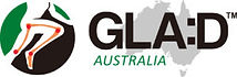 Logo-GLAD-1-300x98.jpg