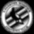 Laverton_magpies_fc_logo.png