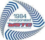 WSTC-Master-crest-1984a.jpg