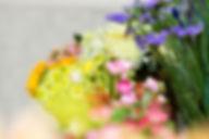 цветы доставка по москве