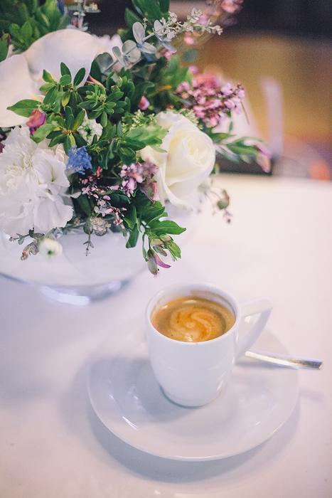 цветы на мероприятие