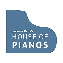 House of pianos Logo.png