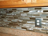 Backsplash - 6.JPG