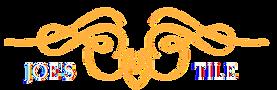 Joes_Tile_Logo 3.png