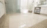 custom_tile_floor.png