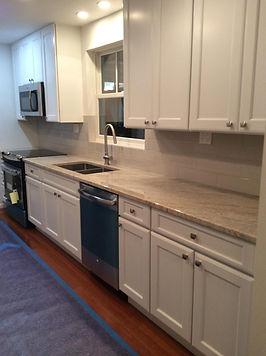 Kitchen Remodel - 3.JPG