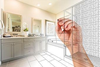 Bathroom remodel design Livonia MI.jpeg