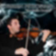 01_TheMusicCoctail.jpg