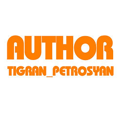 AUTHOR TIGRAN PETROSYAN.jpg