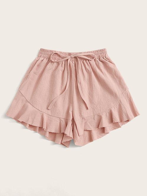 My Love Shorts