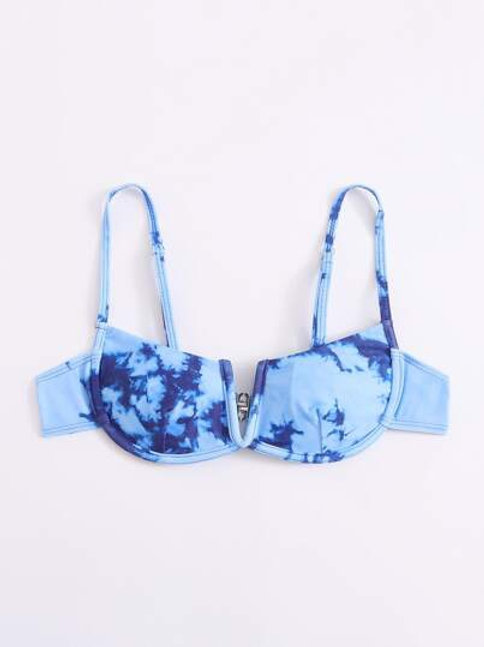 Atlantic Bralette