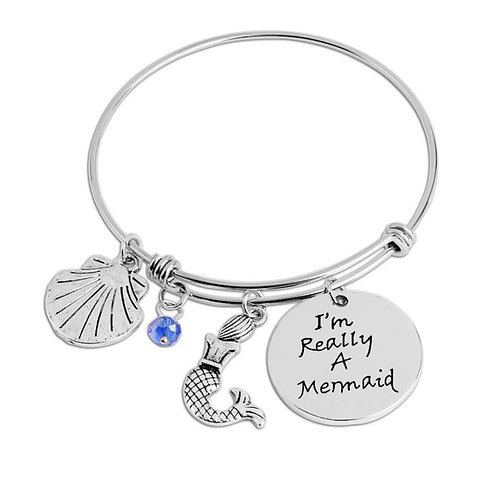 Merbabe Bracelet