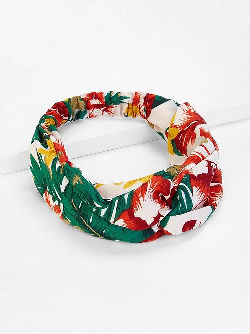 Honolulu Headband
