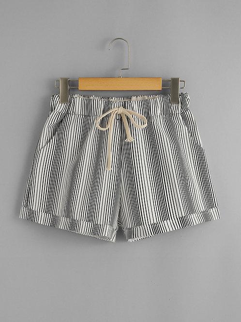 Wild Play Shorts