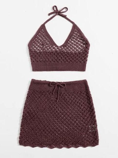 Oh Baby Crochet