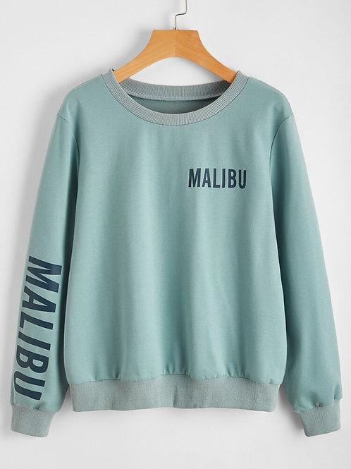 Earthly Sweatshirt