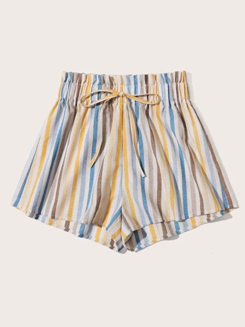 So Lovely Shorts