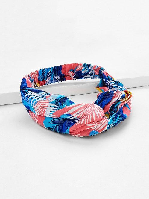 Paradise Headband