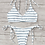 Thumbnail: Beach Baby