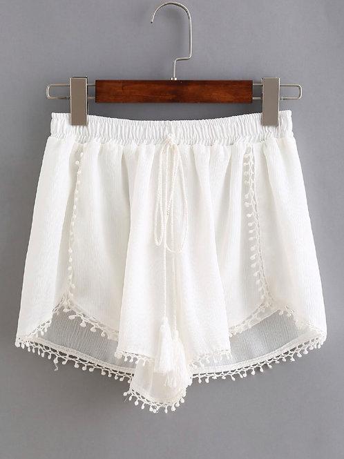 Hidden Cove Shorts