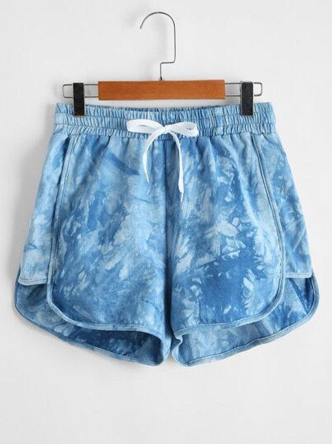Vacay Ready Shorts