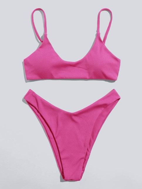 Always In Pink