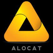ALOCAT.jpg