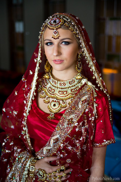 Makeup: Nelly C Models: Kasandra