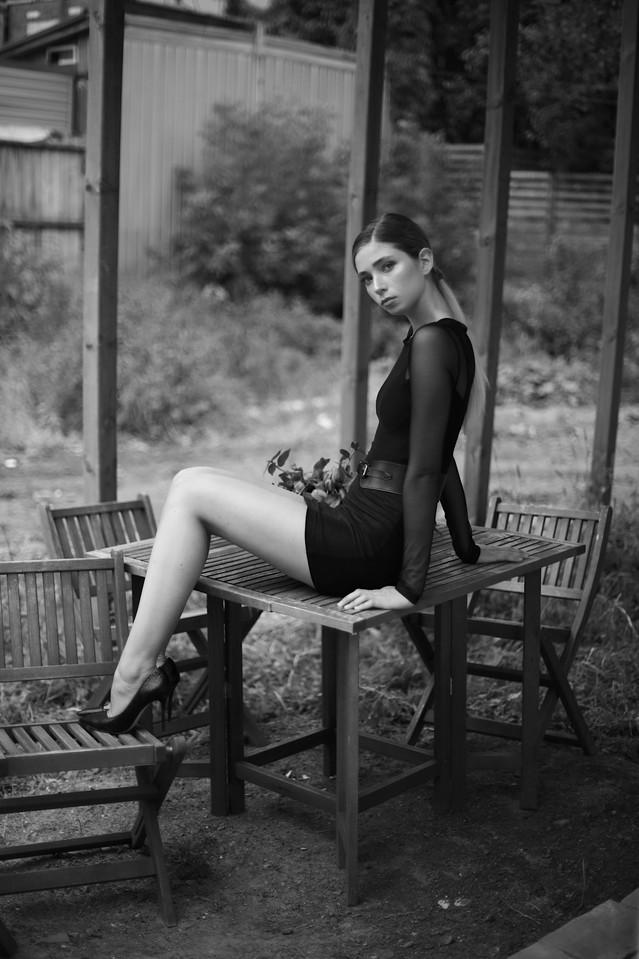 Photo by Katia T.