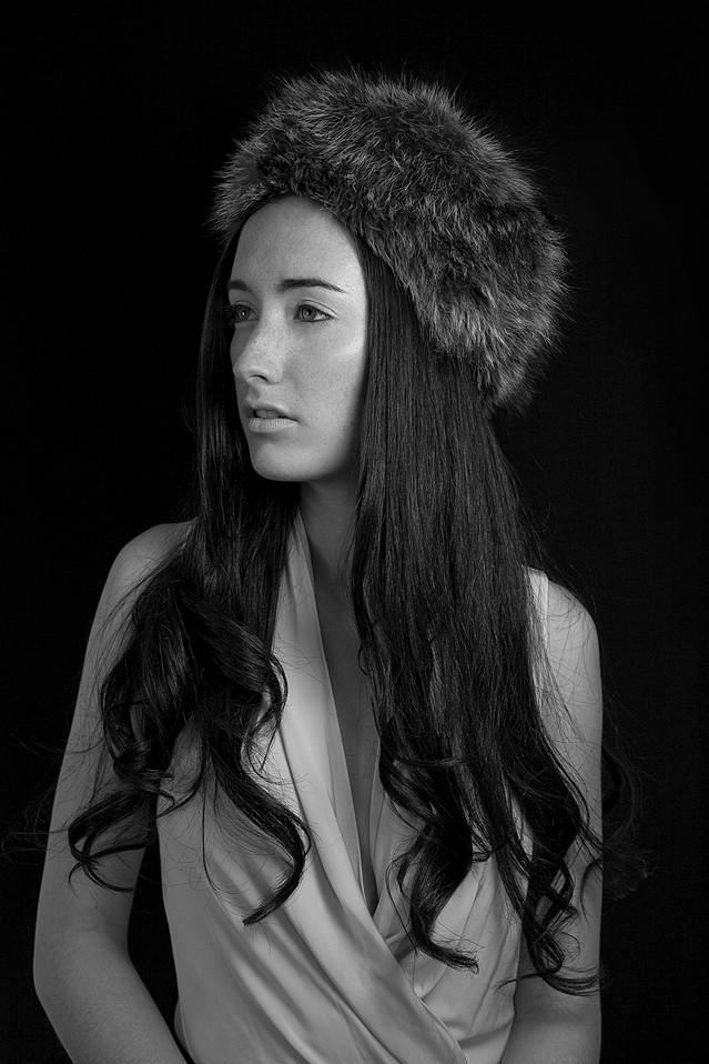 photo by Élysée Lang