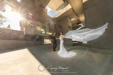 photo by luxurymoment photography