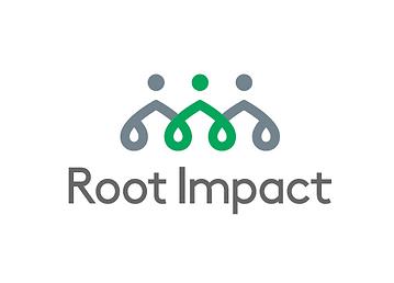 rootimpact_logo.PNG