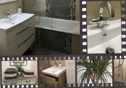 1-Spacieuse salle de bains