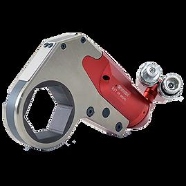 UK Standard Hydralic Wrench - Rent - Purchase