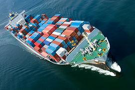UK Standard Shipping Agent
