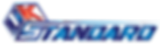 UK Standard Logo