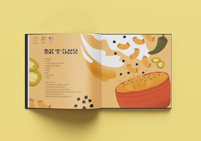 Square_Book_Mockup_5.jpg