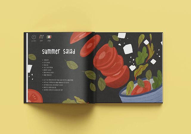 Square_Book_Mockup_6.jpg