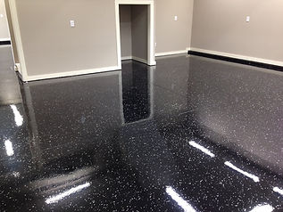 Where To Use Epoxy Flooring.jpg