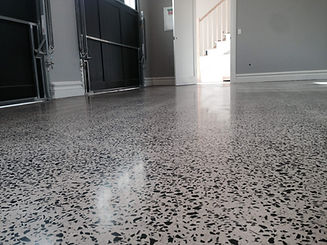 Garage-Floor-Coating-In-Melbourne.jpg