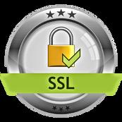 SSL PAYMENT PROTCTION NEMO LAPTOPS