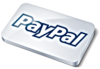 SECURE PAYPAL AT NEMO LAPTOP