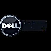 kisspng-dell-hewlett-packard-microsoft-c