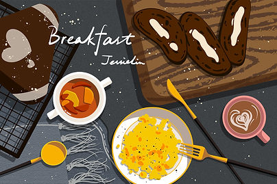 Breakfast1-02small.jpg